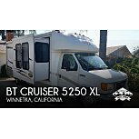 2006 Gulf Stream B Touring Cruiser for sale 300181862